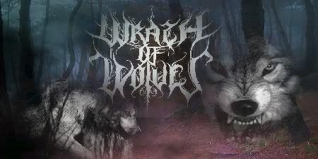 WRATH OF WOLVES Header_02