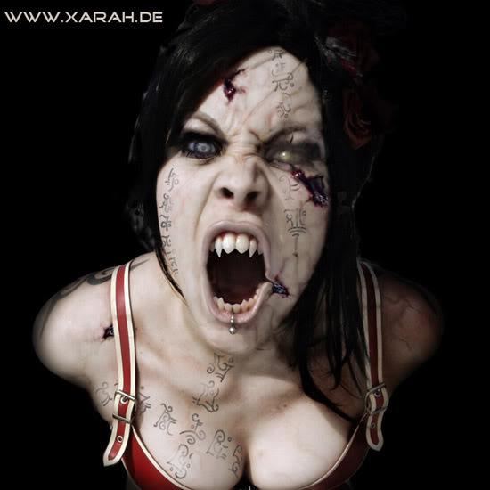 Noć vještica - Halloween ! Gdje idete? Slavite li? Ukrašavate li bundeve? Maskirate li se? Horror