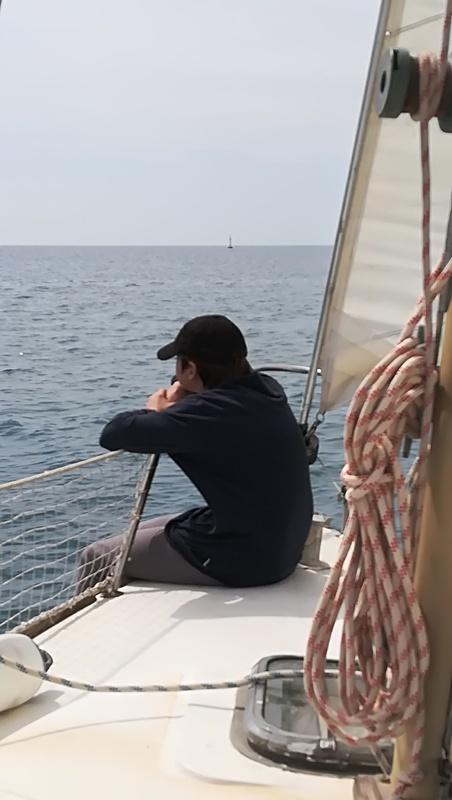 Un petit tour à la mer IMG_20180428_120910_zpsrgkhggbg