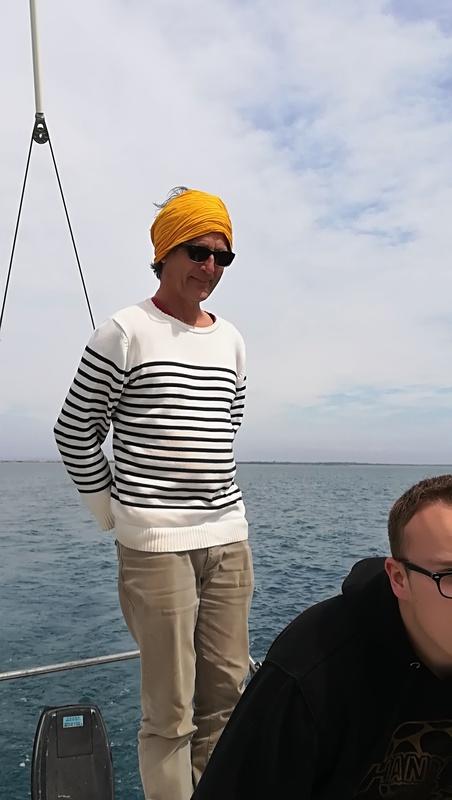 Un petit tour à la mer IMG_20180428_120922_zpsvfaolsft