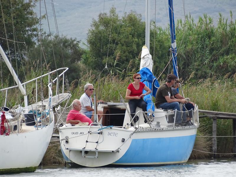 Grand Festu Vers l'infini et Aude là, Saison 2 : 20 et 21 septembre 2014 - Page 3 DSC01568_zpsea576d85