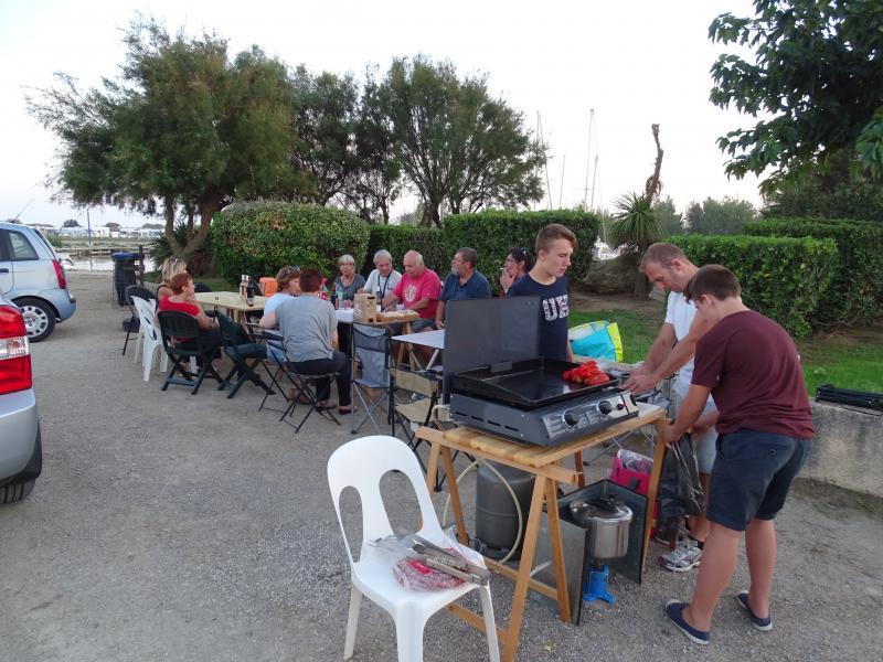 Grand Festu Vers l'infini et Aude là, Saison 2 : 20 et 21 septembre 2014 - Page 3 DSC01580_zps61629d94