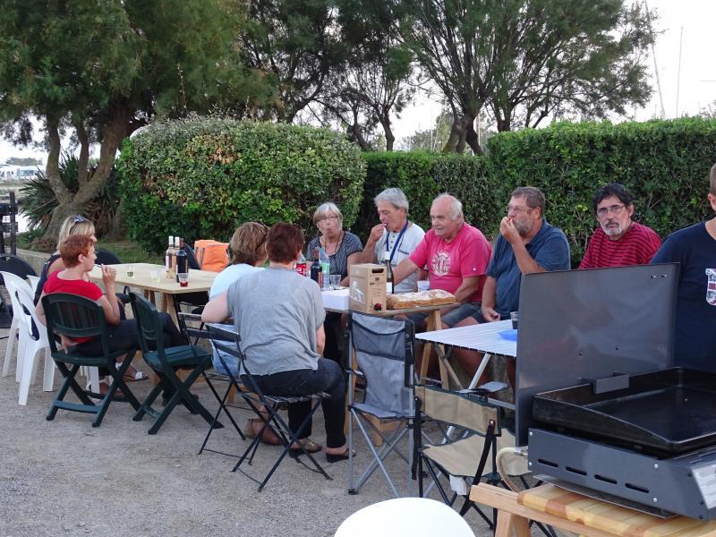 Grand Festu Vers l'infini et Aude là, Saison 2 : 20 et 21 septembre 2014 - Page 3 DSC01581_zps5d69f9a1