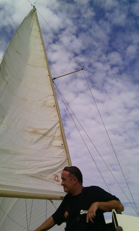 Grand Festu Vers l'infini et Aude là, Saison 2 : 20 et 21 septembre 2014 - Page 3 IMG_20140920_160859_zps50253969