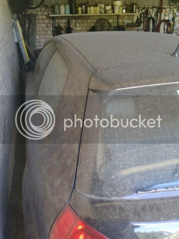 Audi S3 - Page 6 Image0240