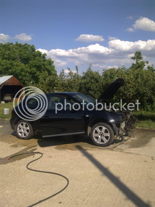 Audi S3 - Page 7 Image0244