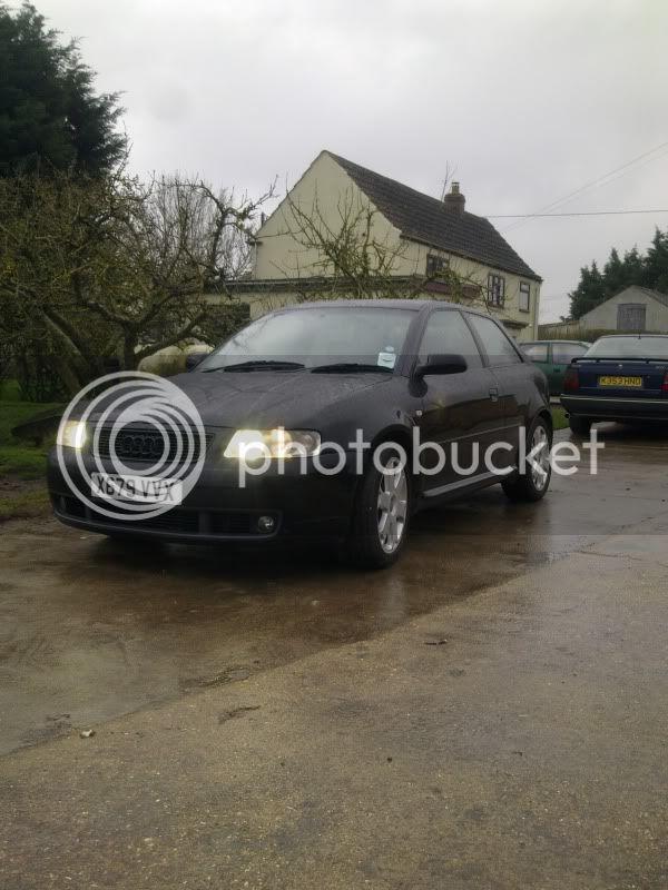 Audi S3 - Page 10 Image0641