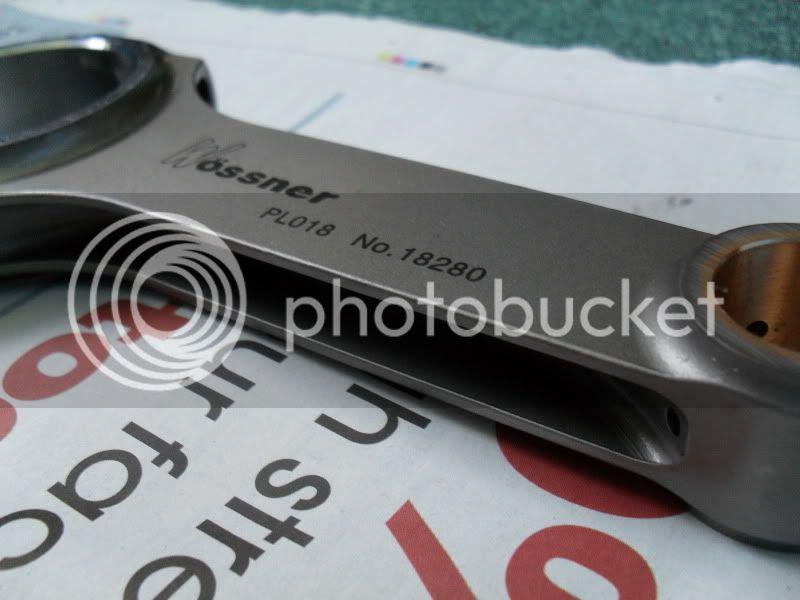 Audi S3 - Page 8 SDC10385