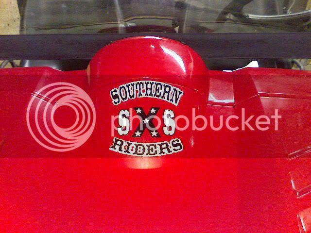 SxS Sticker 0209082140