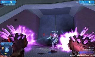 Halo 2 Review 143