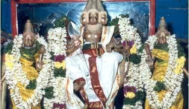 எத்தனை கண் வேண்டுமைய்யா? - (பக்தி பாடல்) Thiruthani04