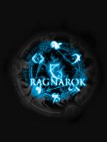 Ragnarok Staff
