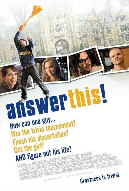 Answer This 2010 DVDRip XviD- IGUANA AnswerThislogo