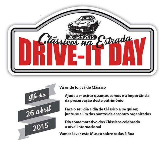 DRIVE-IT DAY 2015 - 26 de abril 11081354_655637037914498_1183685609486955307_n_zps54n9o3cn
