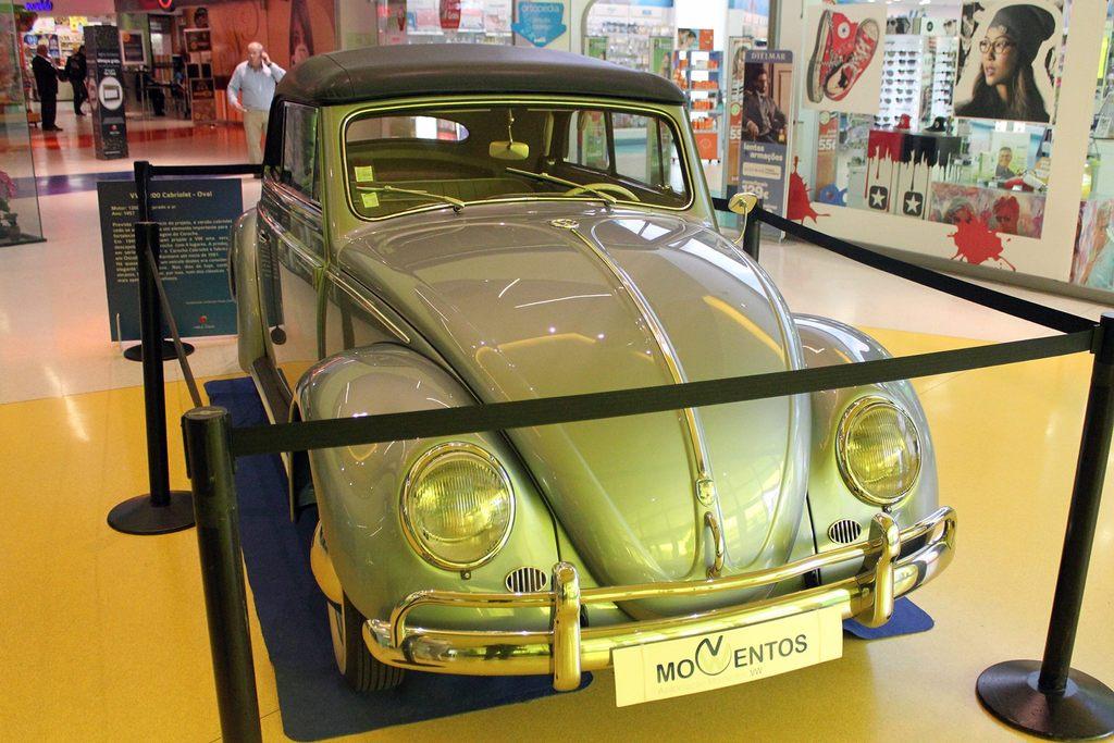 Exposição Clássicos Volkswagen | 1 a 10 maio'15 | C.C. Mira-Maia 11206582_479058738926423_4054066493972476680_o_zpswdfh4oqx