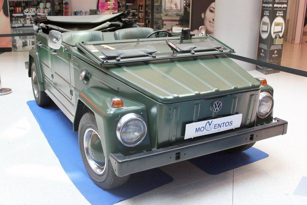 Exposição Clássicos Volkswagen | 1 a 10 maio'15 | C.C. Mira-Maia 11212658_479058985593065_5819028837242489995_o_zpsbpgtrm1h