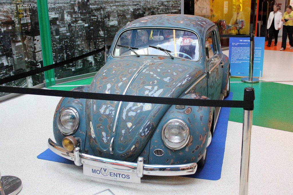 Exposição Clássicos Volkswagen | 1 a 10 maio'15 | C.C. Mira-Maia 11233809_479058515593112_461105069090691536_o_zpsgpaefhcq
