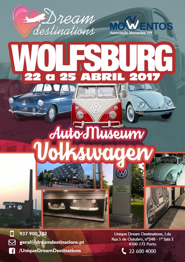 Viagem a Wolfsburg - 22 a 25 Abril 2017  Capa%20Flyer_zpsbgl8ty62