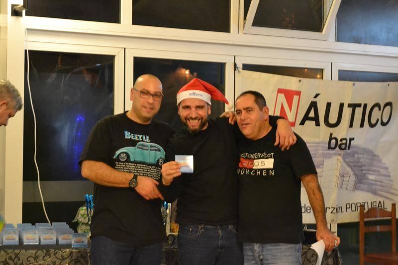 12º Convívio de Natal de Amigos dos VW Clássicos - 10 Dez. 2016 - Póvoa de Varzim DSC_0066%20Copy_zps71ernqnb