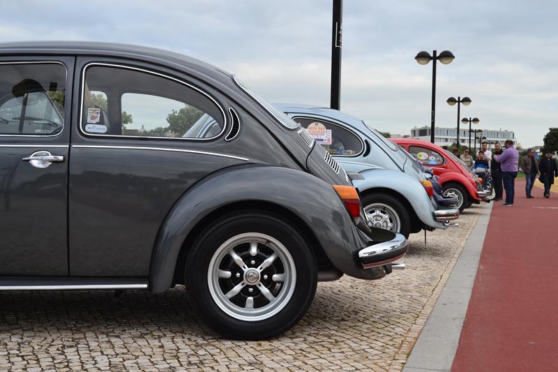 12º Convívio de Natal de Amigos dos VW Clássicos - 10 Dez. 2016 - Póvoa de Varzim DSC_0136%20Copy_zpswb5phpqo