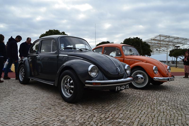 12º Convívio de Natal de Amigos dos VW Clássicos - 10 Dez. 2016 - Póvoa de Varzim DSC_0141%20Copy_zpstyojmqjq