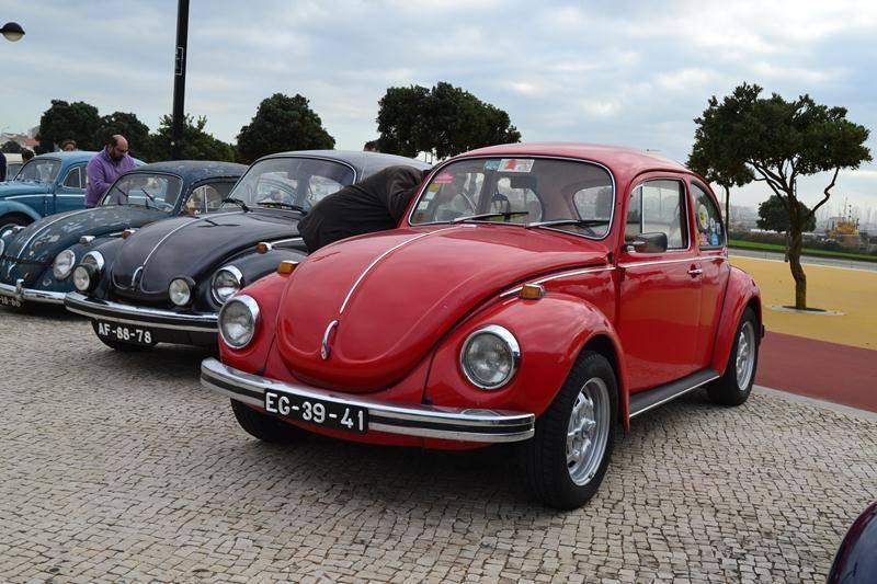 12º Convívio de Natal de Amigos dos VW Clássicos - 10 Dez. 2016 - Póvoa de Varzim DSC_0142%20Copy_zpsxgyw5hku