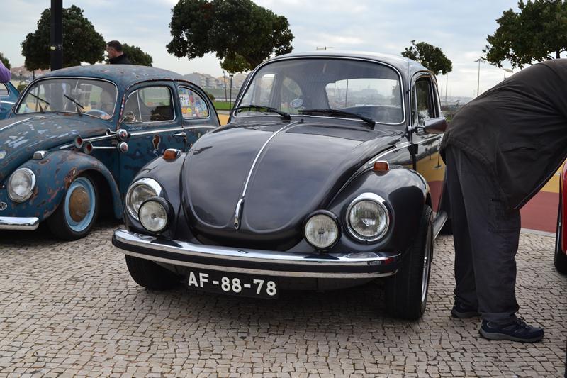 12º Convívio de Natal de Amigos dos VW Clássicos - 10 Dez. 2016 - Póvoa de Varzim DSC_0144%20Copy_zpsmskswwvr