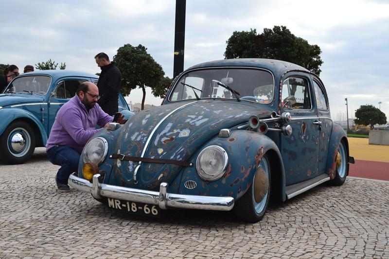 12º Convívio de Natal de Amigos dos VW Clássicos - 10 Dez. 2016 - Póvoa de Varzim DSC_0145%20Copy_zpsvwqpyszg