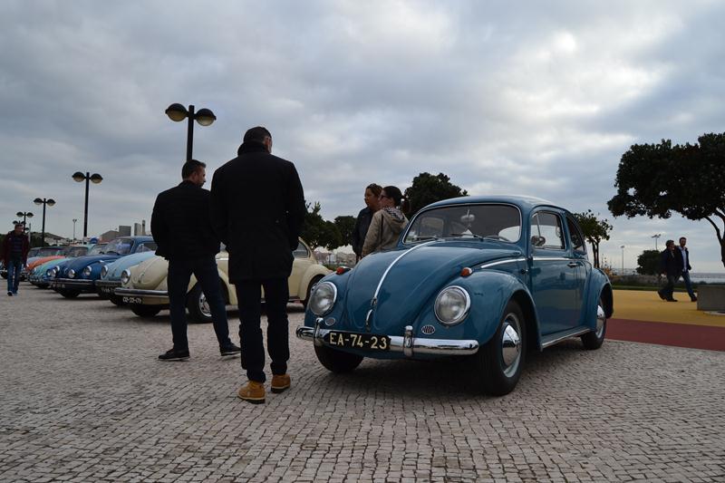 12º Convívio de Natal de Amigos dos VW Clássicos - 10 Dez. 2016 - Póvoa de Varzim DSC_0146%20Copy_zpsrllqvoti