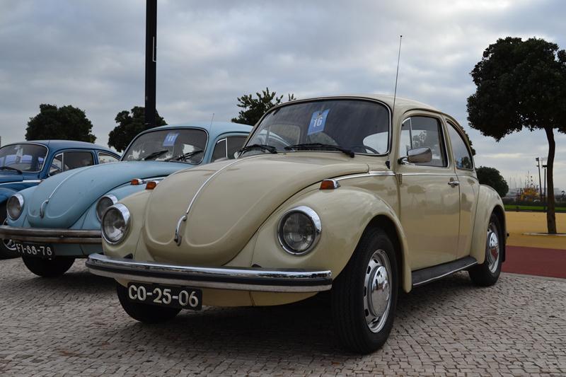 12º Convívio de Natal de Amigos dos VW Clássicos - 10 Dez. 2016 - Póvoa de Varzim DSC_0147%20Copy_zpsjhjmjhe0