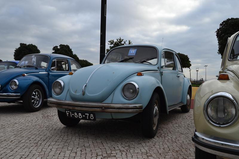 12º Convívio de Natal de Amigos dos VW Clássicos - 10 Dez. 2016 - Póvoa de Varzim DSC_0148%20Copy_zps7udhuib8