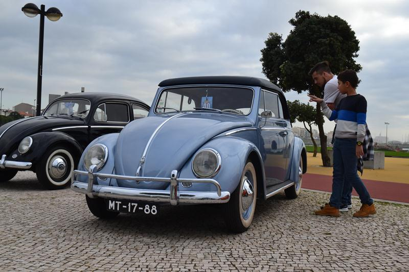 12º Convívio de Natal de Amigos dos VW Clássicos - 10 Dez. 2016 - Póvoa de Varzim DSC_0154%20Copy_zpshtacdzp6