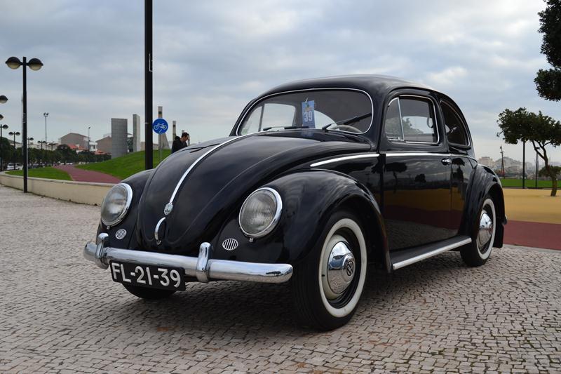 12º Convívio de Natal de Amigos dos VW Clássicos - 10 Dez. 2016 - Póvoa de Varzim DSC_0155%20Copy_zpszhi6ucua
