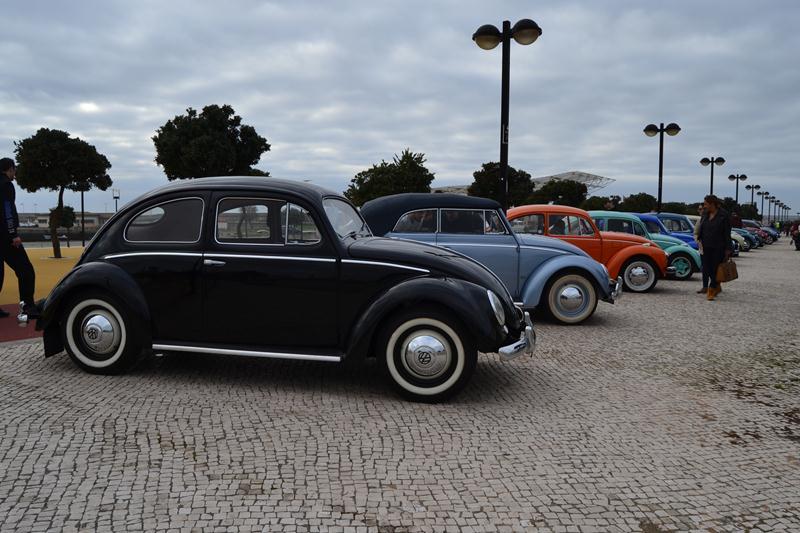 12º Convívio de Natal de Amigos dos VW Clássicos - 10 Dez. 2016 - Póvoa de Varzim DSC_0156%20Copy_zpszqwv0vvw