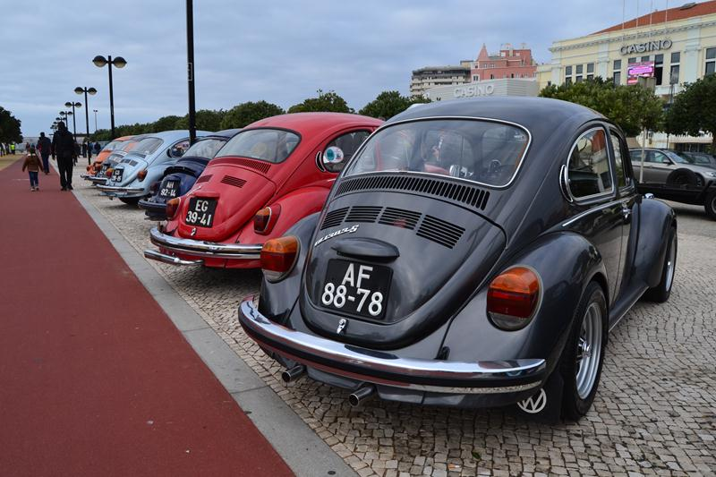 12º Convívio de Natal de Amigos dos VW Clássicos - 10 Dez. 2016 - Póvoa de Varzim DSC_0161%20Copy_zpsakk2dxhm