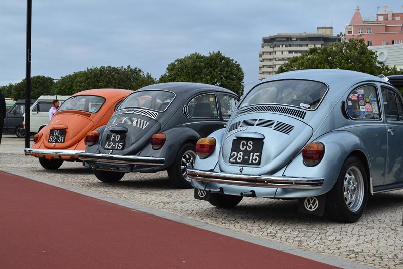 12º Convívio de Natal de Amigos dos VW Clássicos - 10 Dez. 2016 - Póvoa de Varzim DSC_0162%20Copy_zpsfsspwlxb