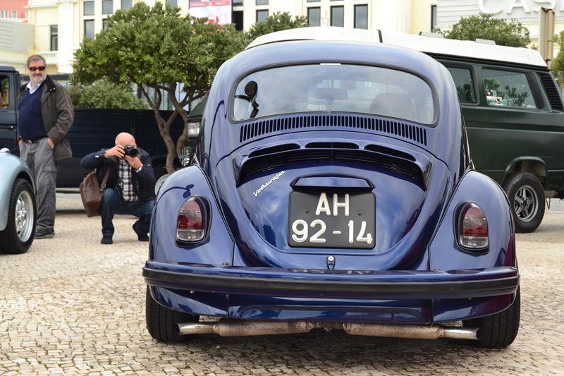 12º Convívio de Natal de Amigos dos VW Clássicos - 10 Dez. 2016 - Póvoa de Varzim DSC_0163%20Copy_zpstx9c4war
