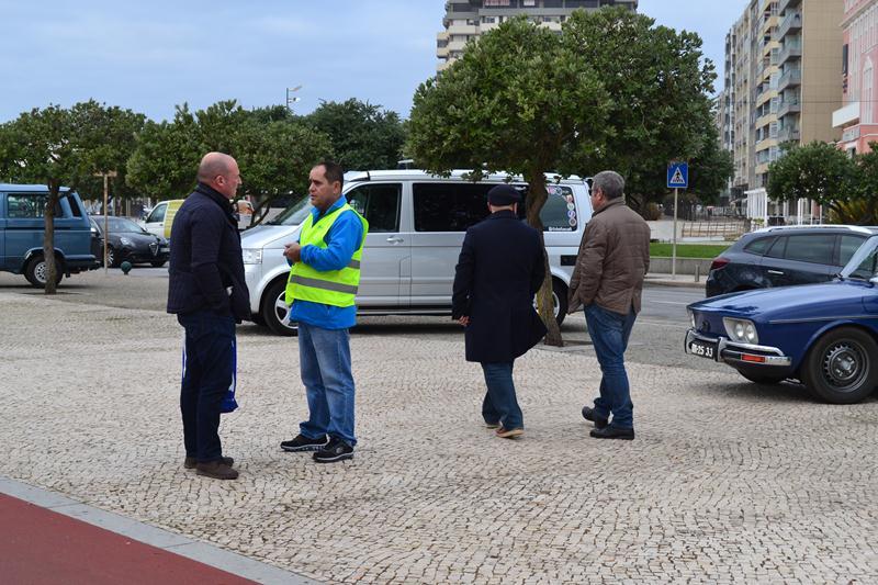 12º Convívio de Natal de Amigos dos VW Clássicos - 10 Dez. 2016 - Póvoa de Varzim DSC_0166%20Copy_zpsvmnmdp2b