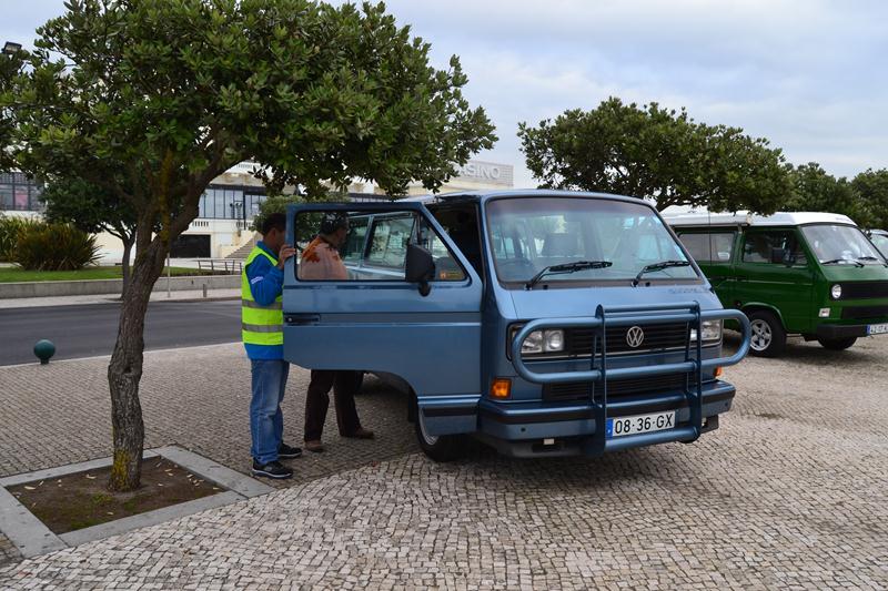 12º Convívio de Natal de Amigos dos VW Clássicos - 10 Dez. 2016 - Póvoa de Varzim DSC_0178%20Copy_zps0a59gkfa