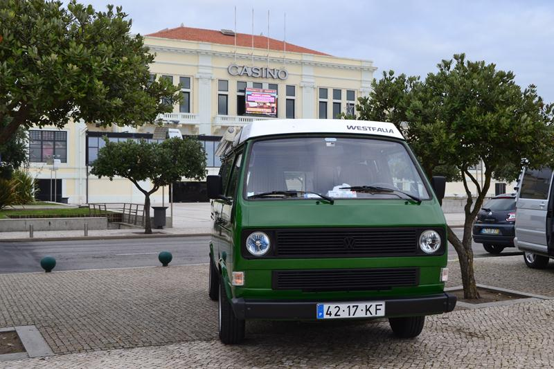 12º Convívio de Natal de Amigos dos VW Clássicos - 10 Dez. 2016 - Póvoa de Varzim DSC_0179%20Copy_zpswuzbn9k5