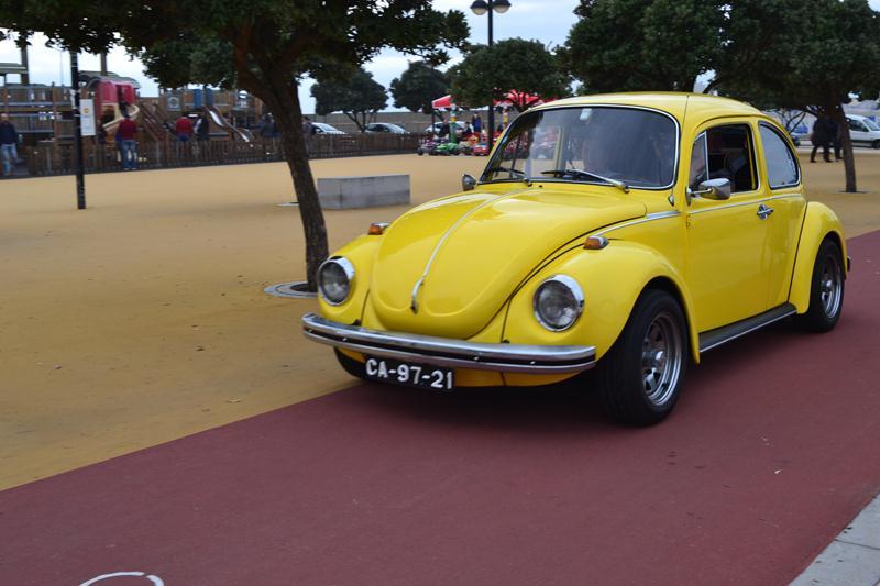 12º Convívio de Natal de Amigos dos VW Clássicos - 10 Dez. 2016 - Póvoa de Varzim DSC_0183%20Copy_zpsnmdsrm6n