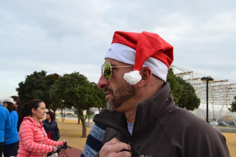 12º Convívio de Natal de Amigos dos VW Clássicos - 10 Dez. 2016 - Póvoa de Varzim DSC_0201%20Copy_zpsgkewku9b