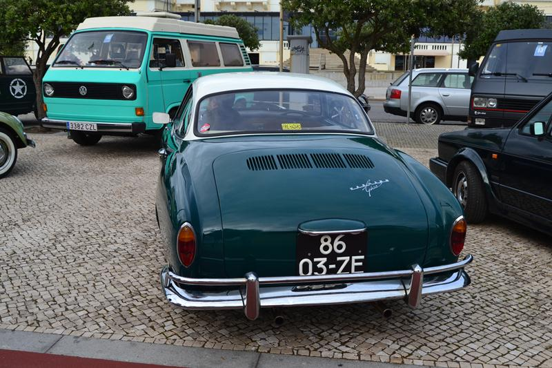 12º Convívio de Natal de Amigos dos VW Clássicos - 10 Dez. 2016 - Póvoa de Varzim DSC_0213%20Copy_zpscb0yicbn