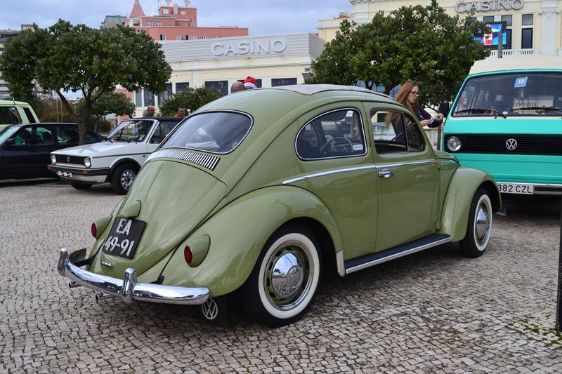 12º Convívio de Natal de Amigos dos VW Clássicos - 10 Dez. 2016 - Póvoa de Varzim DSC_0214%20Copy_zpscpwh6n1y