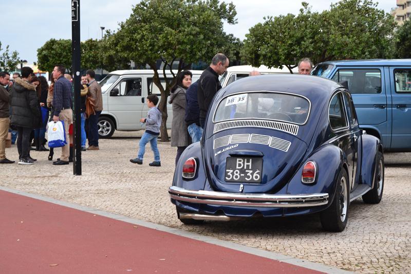 12º Convívio de Natal de Amigos dos VW Clássicos - 10 Dez. 2016 - Póvoa de Varzim DSC_0234%20Copy_zpsx3r6gqxu