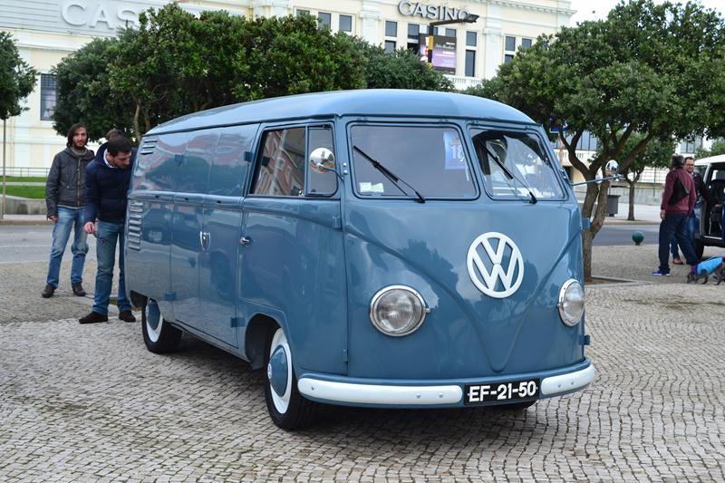 12º Convívio de Natal de Amigos dos VW Clássicos - 10 Dez. 2016 - Póvoa de Varzim DSC_0238%20Copy_zpspstebefn