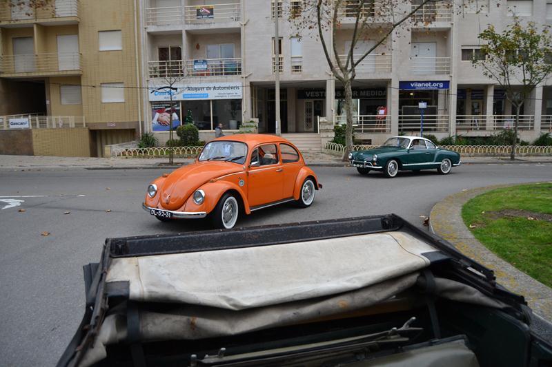 12º Convívio de Natal de Amigos dos VW Clássicos - 10 Dez. 2016 - Póvoa de Varzim DSC_0260%20Copy_zpsswqphs7v