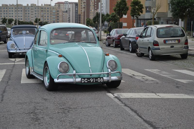 12º Convívio de Natal de Amigos dos VW Clássicos - 10 Dez. 2016 - Póvoa de Varzim DSC_0296%20Copy_zpsyr7fbgr3