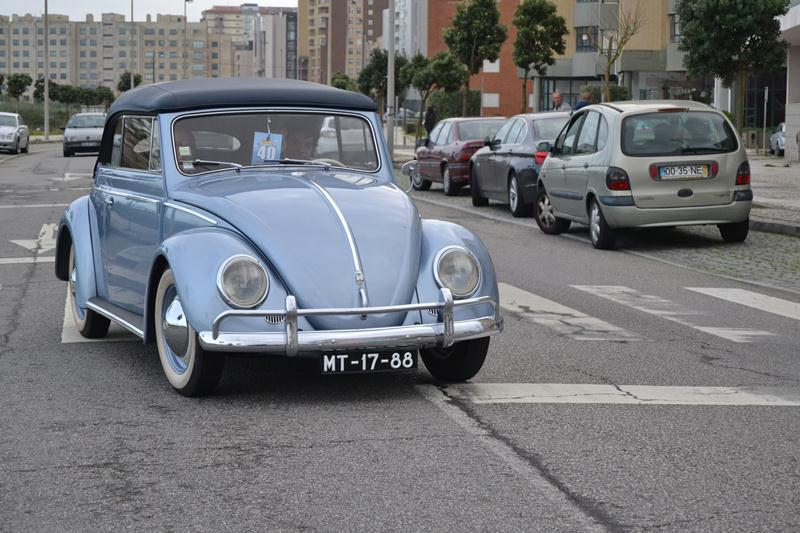 12º Convívio de Natal de Amigos dos VW Clássicos - 10 Dez. 2016 - Póvoa de Varzim DSC_0297%20Copy_zpsglpl06fs