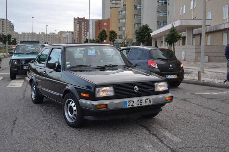 12º Convívio de Natal de Amigos dos VW Clássicos - 10 Dez. 2016 - Póvoa de Varzim DSC_0338%20Copy_zps64kx5zdp